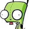 Buneet's avatar