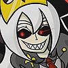 Bunfilia's avatar