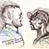 bungabungakecil's avatar
