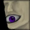 Bungakerty's avatar