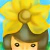 bungamatahari's avatar