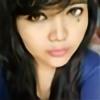 Bungamustia's avatar