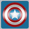 Bungie-Man3's avatar