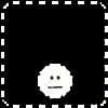 Bungieb221's avatar