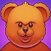 BungleBearArt's avatar