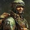 BungleBerry's avatar