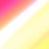 BungleJungle's avatar