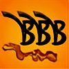 BungwahlBaconBits's avatar