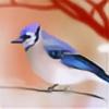 bungyx's avatar