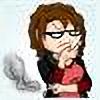 Buni-San's avatar