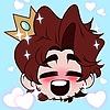 buniberi's avatar