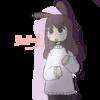 Bunii-kun's avatar