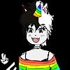 bunii1's avatar