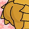 BunjiCourd's avatar