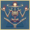 bunjigrave's avatar