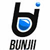 BunjiiDesign's avatar