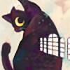 Bunka-Love's avatar