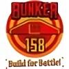 Bunker158's avatar