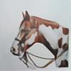 BunkhouseStudio's avatar