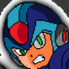 bunkiecycles's avatar