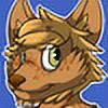 Bunkinator's avatar