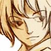 Bunkky's avatar