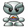 bunkmate4's avatar