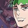 bunkobunnyy's avatar