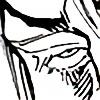 Bunkosu's avatar