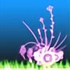 bunkrezi's avatar
