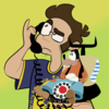 bunktime's avatar