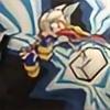 bunleungart's avatar