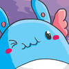 Bunlieve's avatar