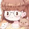 BunMarshies's avatar
