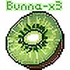 Bunna-x3's avatar