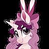 BunnAri's avatar