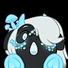 Bunncoa's avatar