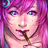 Bunneh-kins's avatar