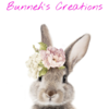 BunnehsCreations's avatar