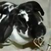 bunnehspammin's avatar