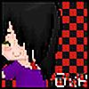 BunnehxPixels's avatar