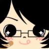 Bunni-Hat's avatar