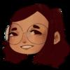 Bunni-pyon's avatar