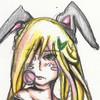 bunni3oulydie's avatar