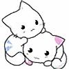 Bunni52's avatar