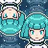 Bunni89's avatar