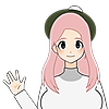 bunnicake's avatar