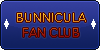 Bunnicula-TV-Club