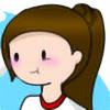Bunnie---Chann's avatar