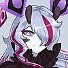 Bunnie-Bunz's avatar